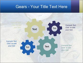 0000079778 PowerPoint Templates - Slide 47