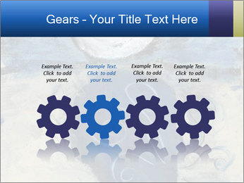 0000079778 PowerPoint Templates - Slide 48