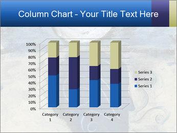 0000079778 PowerPoint Templates - Slide 50