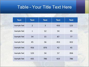 0000079778 PowerPoint Templates - Slide 55