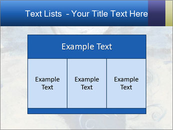 0000079778 PowerPoint Templates - Slide 59