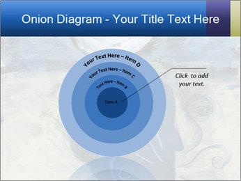 0000079778 PowerPoint Templates - Slide 61