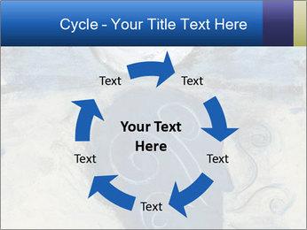 0000079778 PowerPoint Templates - Slide 62