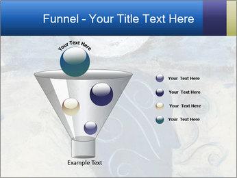 0000079778 PowerPoint Templates - Slide 63