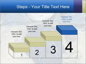0000079778 PowerPoint Templates - Slide 64