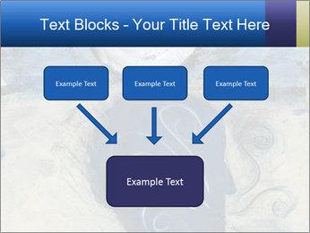 0000079778 PowerPoint Templates - Slide 70
