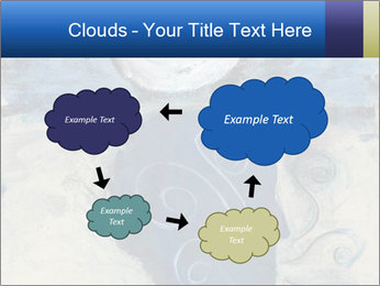 0000079778 PowerPoint Templates - Slide 72