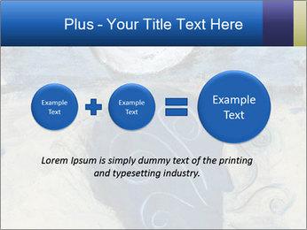 0000079778 PowerPoint Templates - Slide 75