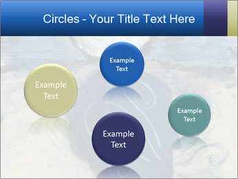 0000079778 PowerPoint Templates - Slide 77