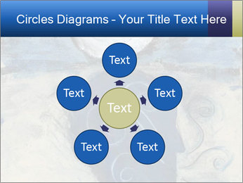 0000079778 PowerPoint Templates - Slide 78