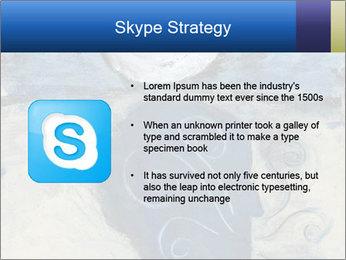 0000079778 PowerPoint Templates - Slide 8