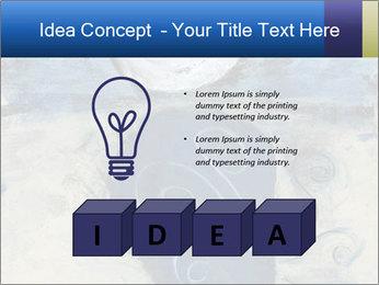 0000079778 PowerPoint Templates - Slide 80