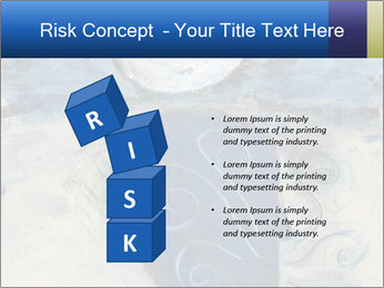 0000079778 PowerPoint Templates - Slide 81