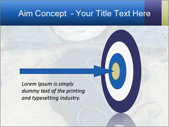 0000079778 PowerPoint Templates - Slide 83
