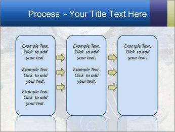 0000079778 PowerPoint Templates - Slide 86
