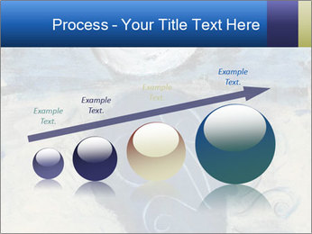 0000079778 PowerPoint Templates - Slide 87