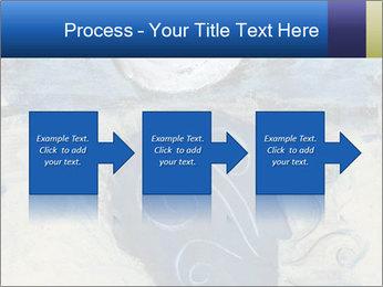 0000079778 PowerPoint Templates - Slide 88