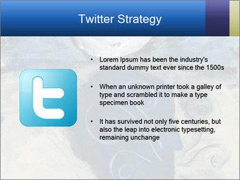 0000079778 PowerPoint Templates - Slide 9