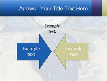 0000079778 PowerPoint Templates - Slide 90