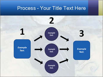 0000079778 PowerPoint Templates - Slide 92