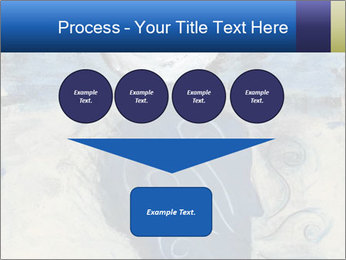 0000079778 PowerPoint Templates - Slide 93