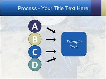 0000079778 PowerPoint Templates - Slide 94