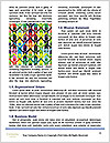 0000079778 Word Templates - Page 4