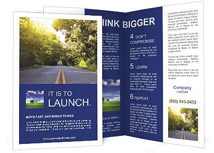 0000079779 Brochure Templates