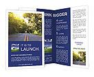 0000079779 Brochure Template