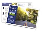 0000079779 Postcard Template