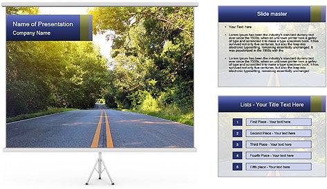 0000079779 PowerPoint Template