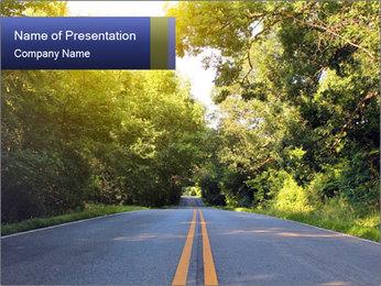 0000079779 PowerPoint Template - Slide 1