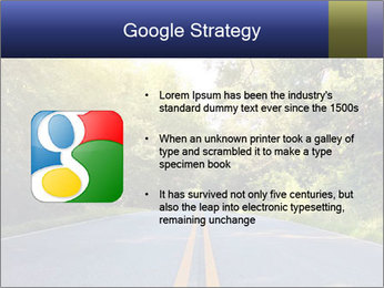 0000079779 PowerPoint Templates - Slide 10