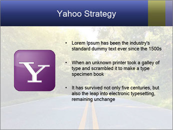 0000079779 PowerPoint Templates - Slide 11