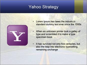 0000079779 PowerPoint Template - Slide 11