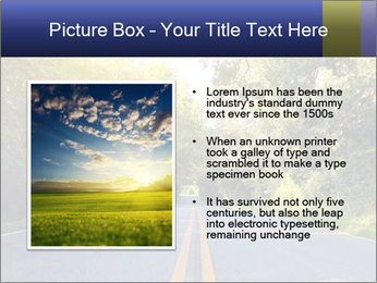 0000079779 PowerPoint Templates - Slide 13