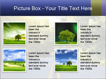 0000079779 PowerPoint Templates - Slide 14