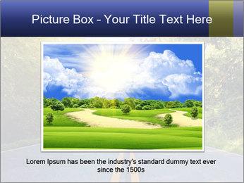 0000079779 PowerPoint Template - Slide 15