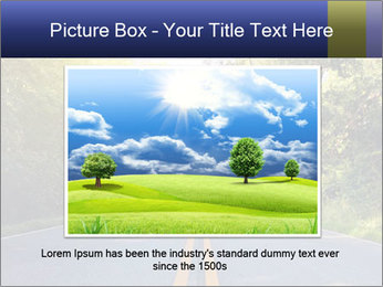 0000079779 PowerPoint Templates - Slide 16