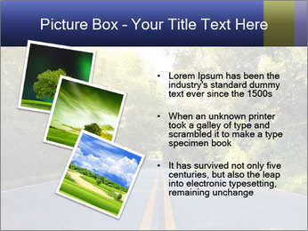 0000079779 PowerPoint Templates - Slide 17
