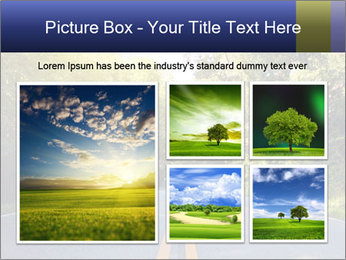 0000079779 PowerPoint Templates - Slide 19