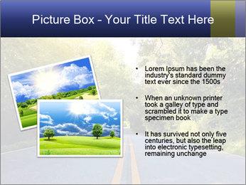 0000079779 PowerPoint Template - Slide 20