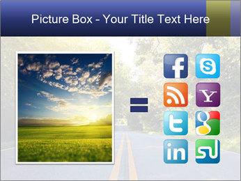 0000079779 PowerPoint Template - Slide 21