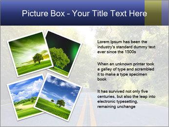 0000079779 PowerPoint Template - Slide 23