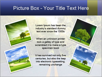 0000079779 PowerPoint Templates - Slide 24