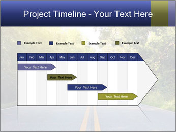 0000079779 PowerPoint Template - Slide 25