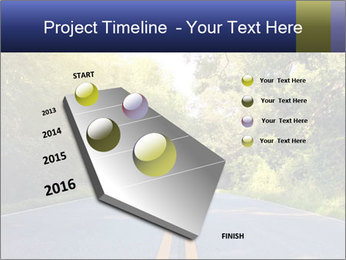 0000079779 PowerPoint Templates - Slide 26