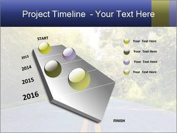 0000079779 PowerPoint Template - Slide 26