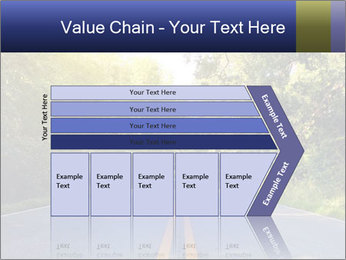 0000079779 PowerPoint Template - Slide 27