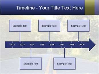 0000079779 PowerPoint Templates - Slide 28